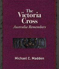 The Victoria Cross - Australia Remembers