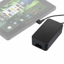 ORIGINAL Blackberry Playbook AC Wall Travel Magnetic Rapid Charger | PSM24M-120D