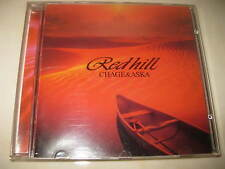 Japanese CD  Chage and Aska red hill