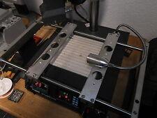 Medion Akoya MD96630 Mainboard Grafikchip Reparatur