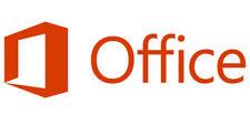 Microsoft T5d-03183 Office 2019 Home & Business 1 Plurilingüe