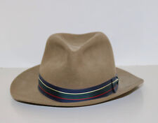 78e8211ff Churchill Trilby Hats for Men for sale | eBay