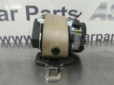 BMW E65 7 SERIES  N/S/F Seat Belt 72117210861