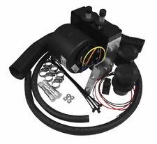 Universal Parts Z4129 UTV Cab Heaters