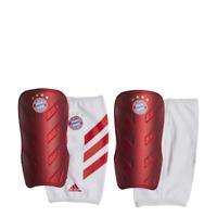 Adidas Herren Fußball X pro Bayern FC Schienbeinschützer Spieler Grafik DX7741