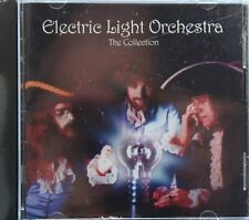 Electric Light Orchestra - Collection (2006)