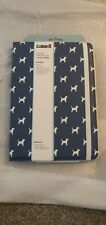 Tablet Case For iPad and Galaxy Tab 9 to 10.1'' Top quality