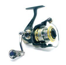 Ecooda Kyzer KS 1500 Spin Fishing Reel BRAND NEW