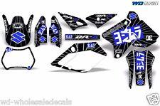 Motorcycle Accessories for Suzuki DRZ400 for sale | eBay