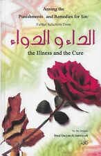 Among the Punishments and Remedies for Sin Further Selections From the Illness