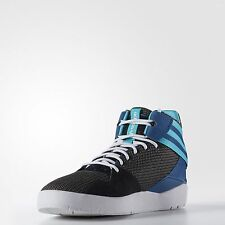 NEW Men adidas Originals Crestwood great discount  Basketball Shoe SZ 10.5
