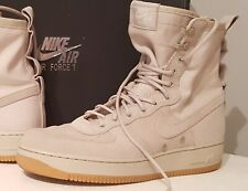 Nike Air Force Special Field SF1 | Strung gum size 44.5 EU/10.5 US -Yezzy Adidas