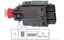 FACET Interruptor luces freno BMW Serie 3 5 OPEL LAND ROVER RANGE 7.1081