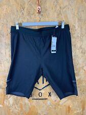 ADIDAS, Mens Size XL, Black, CLIMACHILL Base Layer Shorts/Tights,*BNWT*
