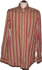 Gestreifte Herren-Freizeithemden & -Shirts GANT Hemd-Stil