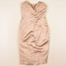 Karen Millen Damen Kleid Dress Cocktailkleid Partykleid Gr.42 Abendkleid 86923