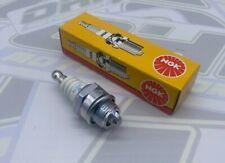 NEW NGK Replacement Spark Plug for Vertigo Trials 125 200 250 300cc BPMR6A