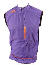 Adidas Mens Terrex Agravic Wind bib Vest Size L - XL (56)