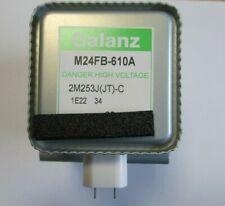 Galanz Magnetron M24FB - 610 A von Mikrowelle