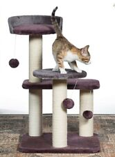 New listing Prevue Pets Kitty Power Paws Play Palace-Free Shipping In The U.S.