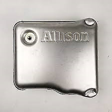 Genuine Allison Deep Transmission  29536522