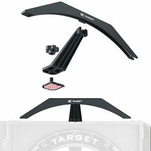 TARGET Arc Dartboard Cabinet Lighting System