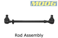 Moog Front Axle, Outer - Tie Rod Track Rod (Assembly) - ME-DS-3097, OE Quality