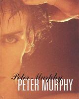 Peter Murphy - 5 Albums [CD]