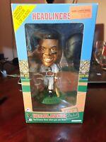 Frank Thomas Chicago White Sox Headliners XL Figure NIB Figure Box A