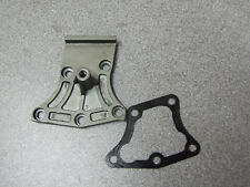 Ducati 748 916 996 S4 ST4 valve cam rocker pin cover cam belt side