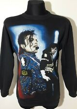 Michael Jackson Vintage T Shirt Sweatshirt
