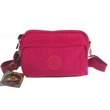 Ladies Mini Messenger Bag Womens Cross Over Shoulder Bags Satchel Holiday Handba
