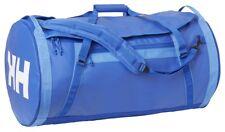 Helly Hansen HH Duffel Bag 2 Reisetasche 45 Cm 70 Liters blau (olympian Blue)