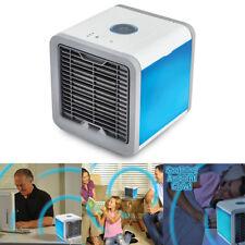 Arctic Air Cooler Klimagerät Luftkühler Befeuchter mobil USB od.Netzstecker