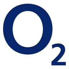 o2 SIM CARD | Pay as you go with £25 credit preloaded, all Phones