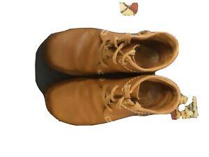 Camel Boots Havanna Gr 41/42 Original