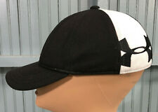 Under Armour Youth Stretch Baseball Cap Hat