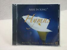 CD Arise In Song - Hymns - Religious & Devotional