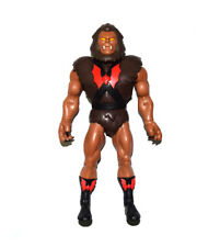 """Super 7 He man Master of the Universe Grizzlor 6"""" Loose Action Figure"""