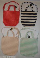 Primark with Adjustable Strap Handbags