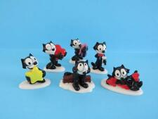 WADE FELIX THE CAT OCCASIONS *WITH LOTS OF LOVE*, 2010 DISCONTINUED *MINT*