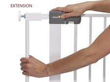 Extension de 7cm pour Barriere De Sécurité SAFETY 1ST Quick Close+