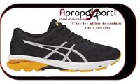 Chaussures De course Running Asics Gel GT 1000...V6 Homme  Référence : T7A4N 909