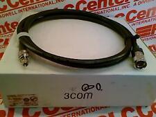 3COM 3CWE580 (Surplus New In factory packaging)