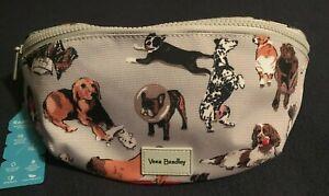 Vera Bradley Best in Show ReActive RFID Belt Bag (Exact item buying) -  NWT