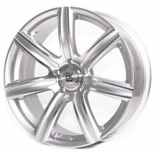 Transporter Commercial vehicle Car Wheels with Tyres