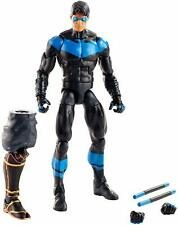 DC Multiverse Nightwing 6 Inch Action Figure NEW
