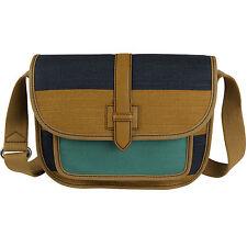 FOSSIL Handtasche Schultertasche Umhängetasche Shopper Damen Tasche SHAY FLAP