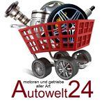 AutoweltPlus24