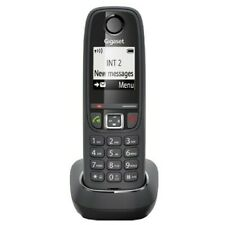 Siemens Gigaset AS405H AS405 AS405A Cordless Phone Additional Expansion Handset